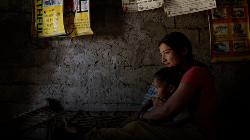 https://assets.roar.media/Hindi/2017/08/Prostitution-in-Village-thumbnail-Web.jpg