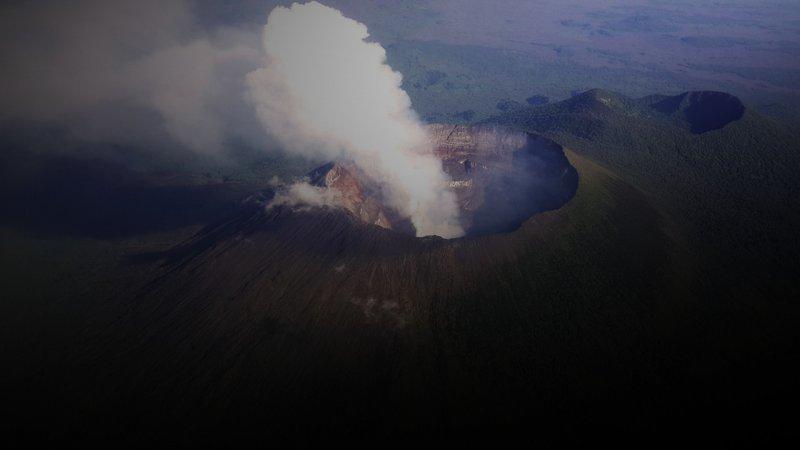 https://assets.roar.media/Hindi/2017/09/Famous-Volcano-of-India-and-World-Thumbnail-Web.jpg