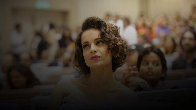 https://assets.roar.media/Hindi/2017/09/Kangana-Ranaut-And-His-Controversies-Thumbnail-Web.jpg