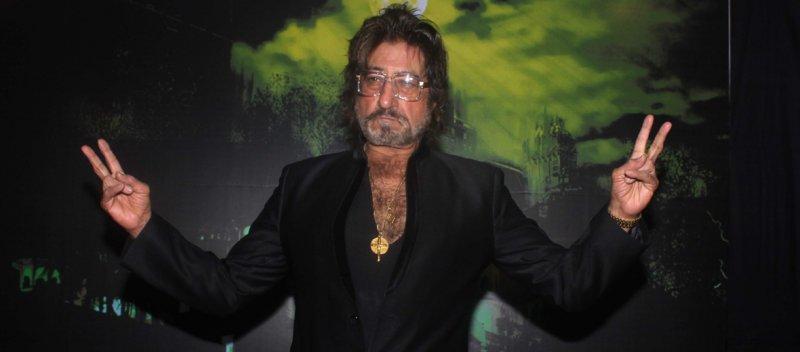 https://assets.roar.media/Hindi/2017/09/Shakti-Kapoor.jpg