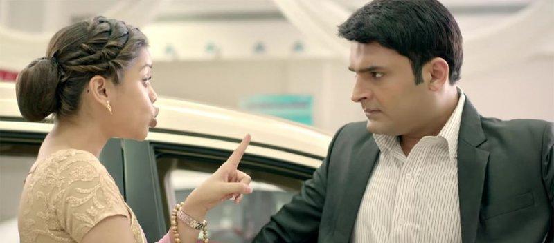 https://assets.roar.media/Hindi/2017/09/The-Kapil-Sharma-Show-Shut-Down-Story-in-Hindi1.jpg