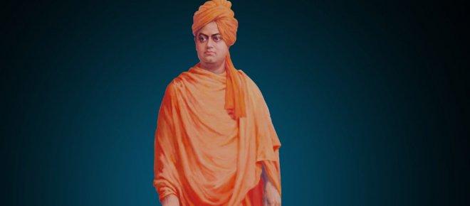 https://assets.roar.media/Hindi/2017/09/Youth-Icon-Swami-Vivekananda-Hindi-Video.jpg