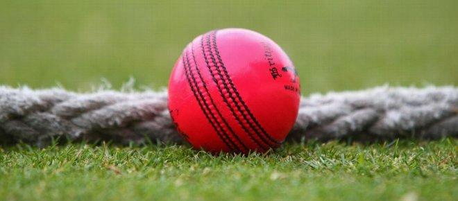 https://assets.roar.media/Hindi/2017/10/History-Of-Kookaburra-Ball-Hindi-Article.jpg