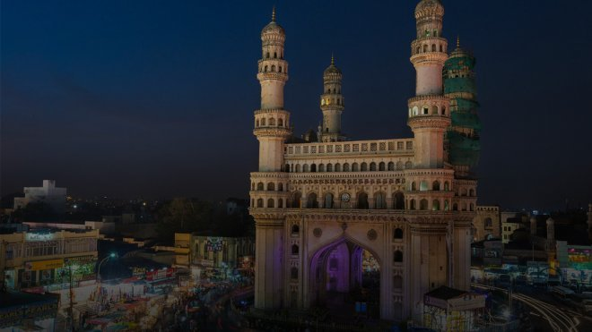 https://assets.roar.media/Hindi/2017/10/History-of-Famous-Towers-in-India-Website.jpg