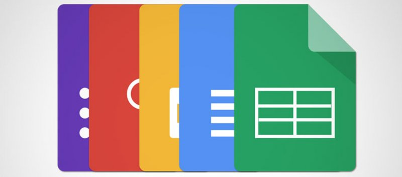 https://assets.roar.media/Hindi/2017/10/How-to-Use-Google-Docs.jpg
