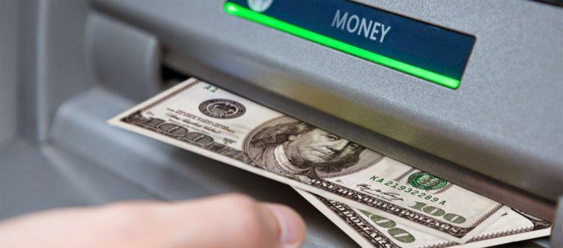 https://assets.roar.media/Hindi/2017/10/Invention-of-ATM-Machine-Hindi-Article.jpg