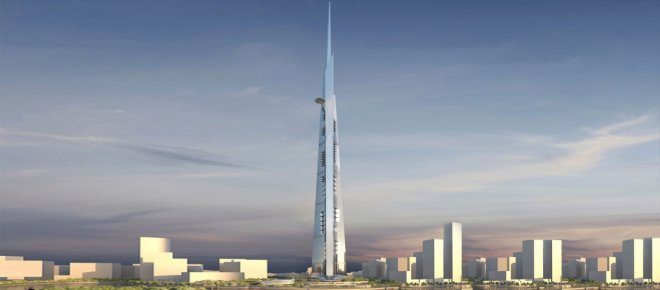 https://assets.roar.media/Hindi/2017/10/Jeddah-Tower-Will-be-the-Worlds-Tallest-Building-Hindi-Article.jpg