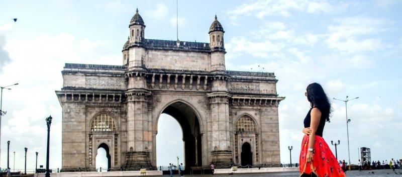 https://assets.roar.media/Hindi/2017/10/Mumbai-Tour.jpg