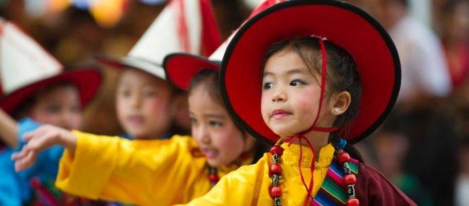 https://assets.roar.media/Hindi/2017/10/Tibetan-culture-in-Himachal-Pradesh-Tibet-Culture.jpg