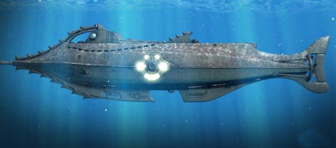 https://assets.roar.media/Hindi/2017/10/Typhoon-Most-Dangerous-Submarine.jpg