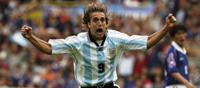 https://assets.roar.media/Hindi/2017/11/Argentine-Goal-Machine-Gabriel-Batistuta-Hindi-Article.jpg