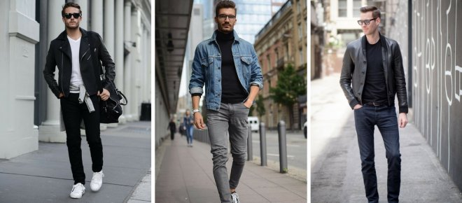 https://assets.roar.media/Hindi/2017/11/How-Skinny-Guys-Should-Wear-Clothes-Layering-Clothes4.jpg