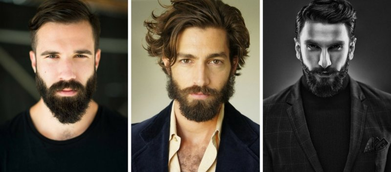 https://assets.roar.media/Hindi/2017/11/How-To-Look-Cool-In-Beard2.jpg