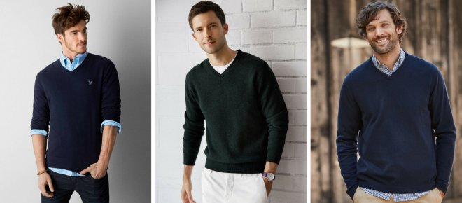 https://assets.roar.media/Hindi/2017/11/How-To-Look-Fashionable-In-V-Neck-Sweaters4.jpg