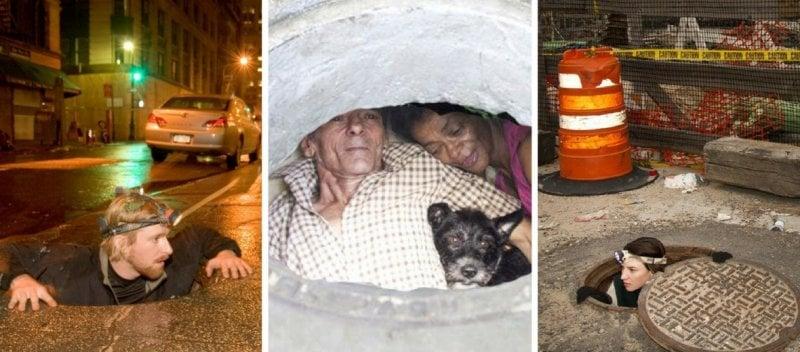 https://assets.roar.media/Hindi/2017/11/People-Living-In-Sewer-In-Colombia1.jpg
