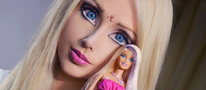 https://assets.roar.media/Hindi/2017/11/Valeria-Lukyanova-Meet-The-Human-Barbie-Doll1.jpg