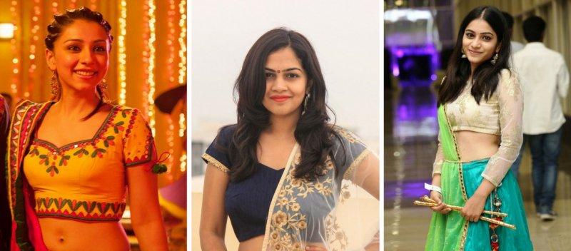 https://assets.roar.media/Hindi/2017/11/Why-You-Should-Date-A-Gujarati-Girl2.jpg