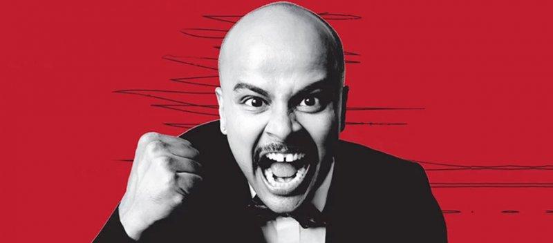 https://assets.roar.media/Hindi/2017/11/offbeat-careers-in-india-indias-top-stand-up-comedian-sorabh-pant1.jpg
