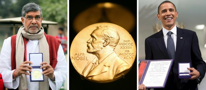 https://assets.roar.media/Hindi/2017/12/Personalities-Who-Have-Won-The-Nobel-Prize-For-Peace5.jpg