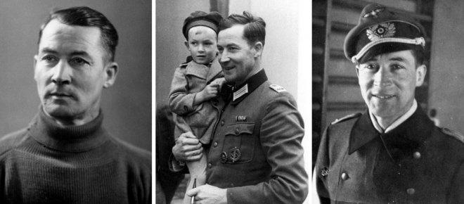 https://assets.roar.media/Hindi/2017/12/Wild-Hosenfeld-German-Soldier-Who-Saved-Jews.jpg