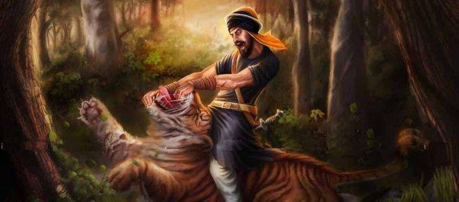 https://assets.roar.media/Hindi/2017/12/Worlds-Best-Conqueror-Hari-Singh-Nalwa.jpg