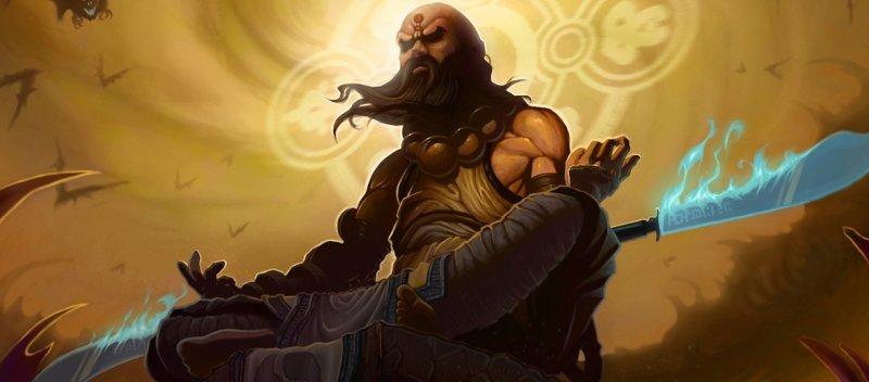 https://assets.roar.media/Hindi/2018/01/Bodhidharma-Buddhist-Monk-Who-Invented-Martial-Arts3.jpg