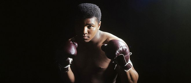 https://assets.roar.media/Hindi/2018/01/Boxing-Legend-Mohammad-Ali6.jpg