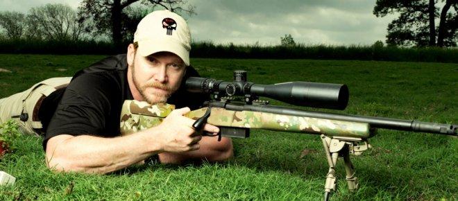 https://assets.roar.media/Hindi/2018/01/Criss-Kyle-Most-Dangerous-American-Sniper.jpg