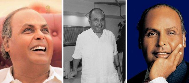 https://assets.roar.media/Hindi/2018/01/Dhirubhai-Ambani-Journey-From-Rag-to-Richest2.jpg