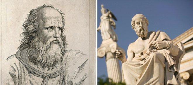 https://assets.roar.media/Hindi/2018/01/Great-Greek-Philosopher-Plato.jpg
