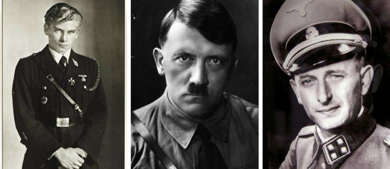 https://assets.roar.media/Hindi/2018/01/Hitler-Friends-Who-Died-After-War4.jpg