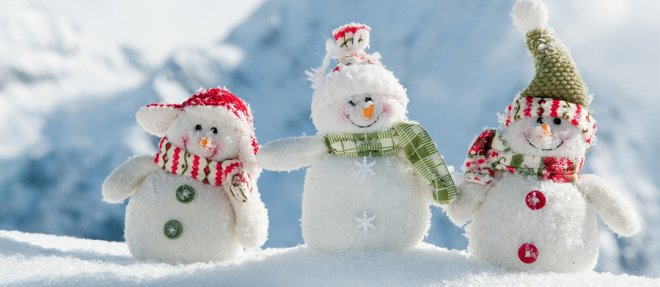 https://assets.roar.media/Hindi/2018/01/Interesting-Facts-About-Snowman4.jpg
