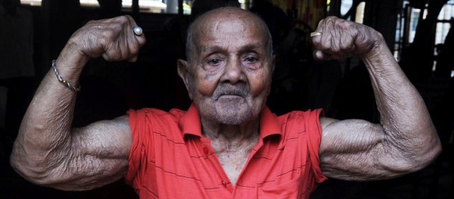https://assets.roar.media/Hindi/2018/01/Manohar-Aich-The-First-Body-Builder-Of-India1.jpg