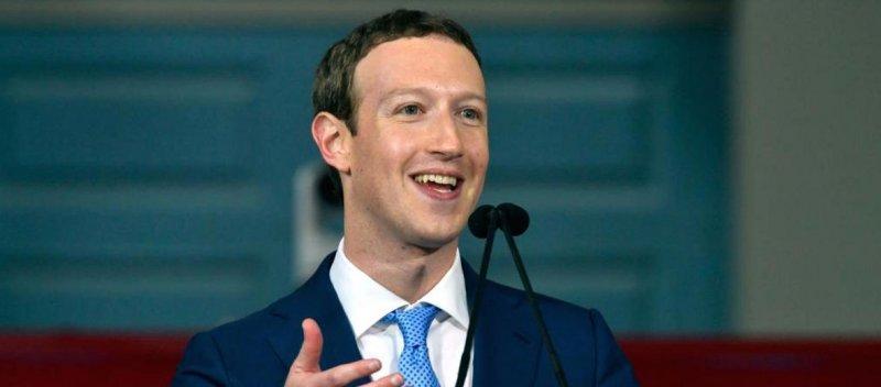https://assets.roar.media/Hindi/2018/01/Mark-Zuckerberg-Hindi-Article.jpg