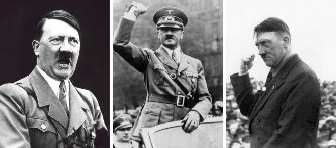 https://assets.roar.media/Hindi/2018/01/Rise-Fall-Of-Hitler2.jpg