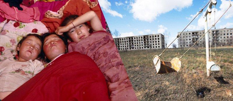 https://assets.roar.media/Hindi/2018/01/The-villages-in-Kazakhstan-fell-asleep-mystery-epidemic.jpg