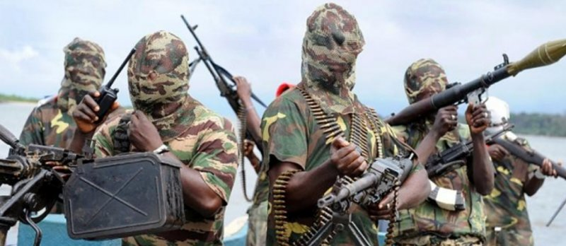 https://assets.roar.media/Hindi/2018/02/Boko-Haram-Militants.jpg