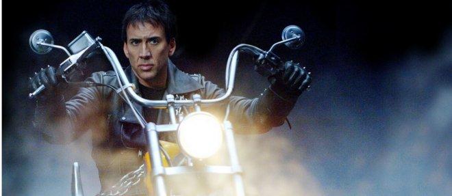 https://assets.roar.media/Hindi/2018/02/Ghost-Rider-Nicolas-Cage.jpg