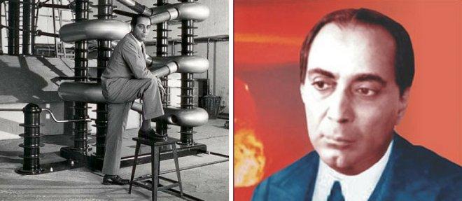 https://assets.roar.media/Hindi/2018/02/Homi-Bhabha-Father-Of-Indian-Nuclear-Power.jpg