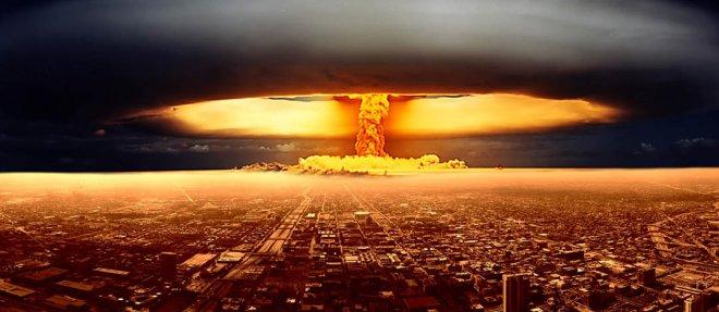 https://assets.roar.media/Hindi/2018/02/Largest-Nuclear-Detonations-In-History.jpg