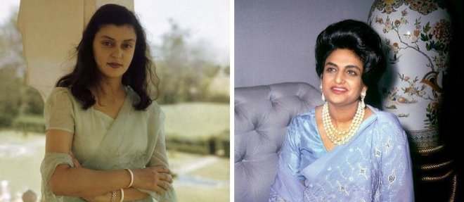 https://assets.roar.media/Hindi/2018/02/Most-Beautiful-Queens-In-The-History-Of-India.jpg