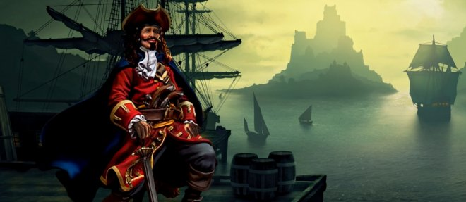 https://assets.roar.media/Hindi/2018/02/Most-Famous-Pirates-In-The-World.jpg