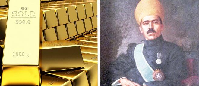 https://assets.roar.media/Hindi/2018/02/Nizam-Osman-Ali-Khan-donated-Five-Ton-gold.jpg