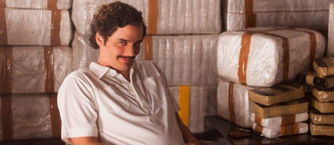 https://assets.roar.media/Hindi/2018/02/Pablo-Escobar-Shocking-Ways-Drug-Smuggling1.jpg