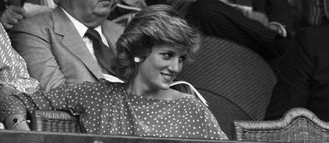 https://assets.roar.media/Hindi/2018/02/Story-Of-Princess-Diana.jpg