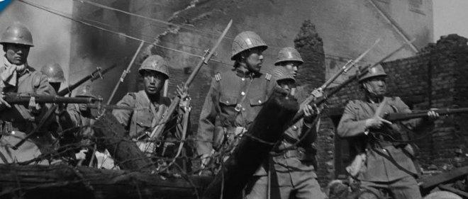 https://assets.roar.media/Hindi/2018/02/Story-of-Nanking-Massacre.jpg