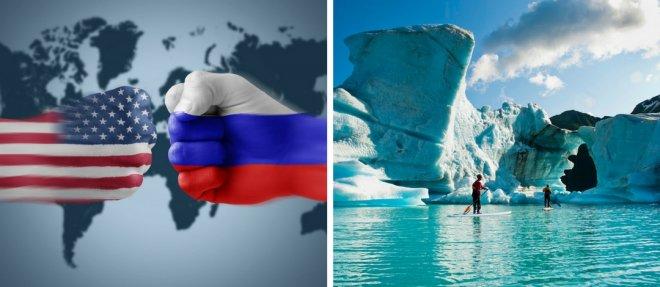 https://assets.roar.media/Hindi/2018/02/When-Russia-Sold-Alaska-To-America5.jpg