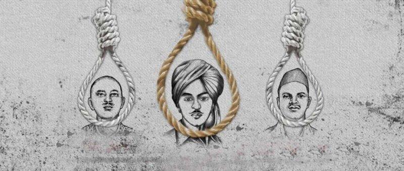 https://assets.roar.media/Hindi/2018/03/Bhagat-Singh-Rajguru-Sukhdev.jpg