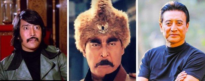 https://assets.roar.media/Hindi/2018/03/Bollywood-Actor-Danny-Denzongpa-Bast-Dialogues1.jpg