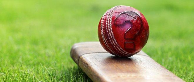 https://assets.roar.media/Hindi/2018/03/Cricket.jpg